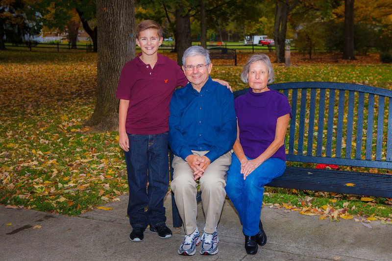 Hale Family Fall 2014-36.jpg