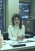 People at work 1985 Wendy Snitko 3