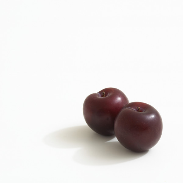 Yummy Beaut Plum_B.JPG