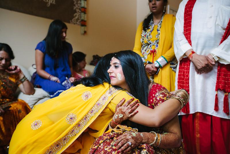 Le Cape Weddings_Preya + Aditya-185.JPG