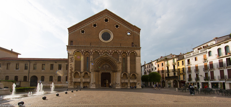Uploaded - Nothern Italy May 2012 0100.JPG