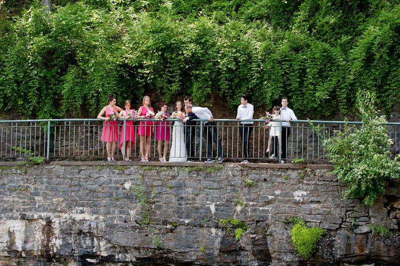 jake_ash_wedding (439).jpg