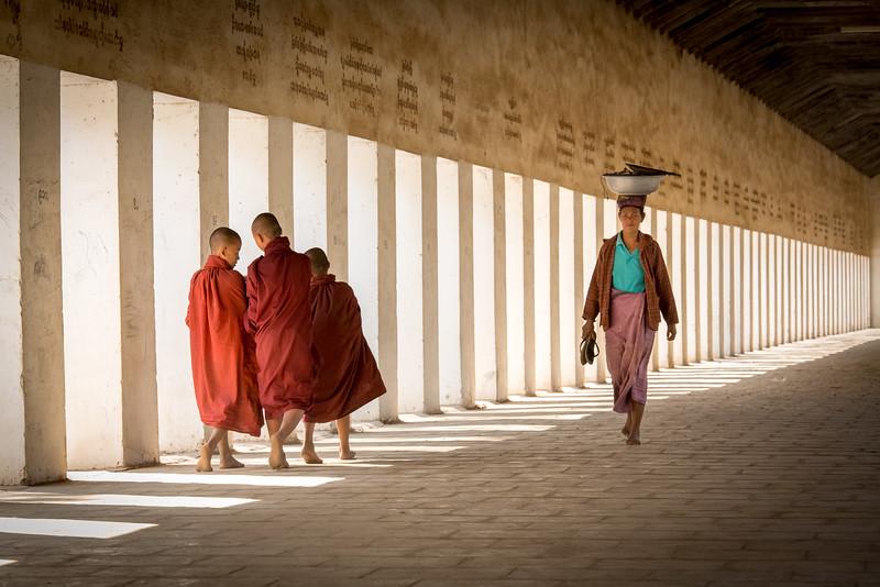 066-Burma-Myanmar.jpg