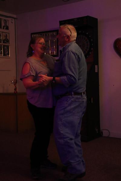 Lyle 65 birthday-285.jpg