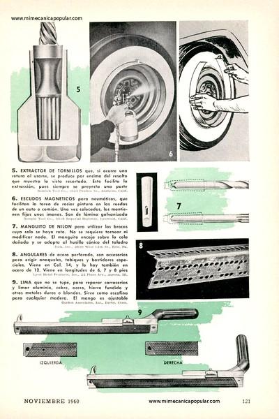 conozca_sus_herramientas_noviembre_1960-02g.jpg