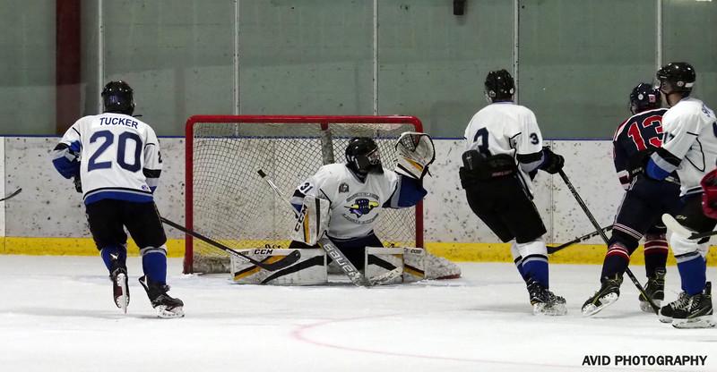 OkotoksBisons Junior Hockey Oct13 (75).jpg