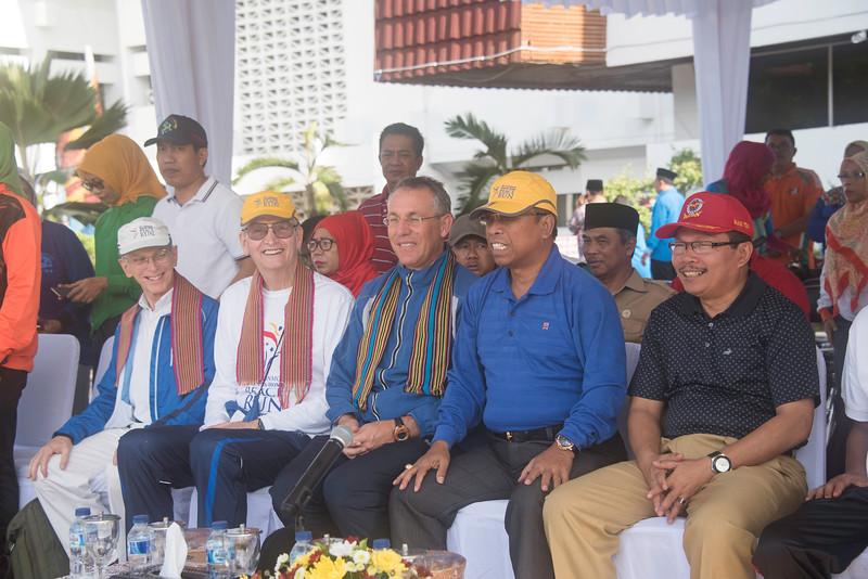 20170124_Peace Run Lombok Gov_097.jpg