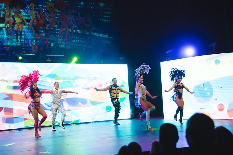 MHL_show_2018-67.jpg