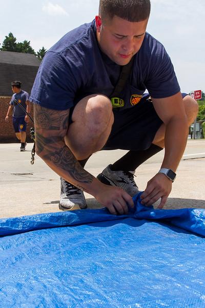 2021-07-30-rfd-recruits-sprinklers-mjl-010.JPG