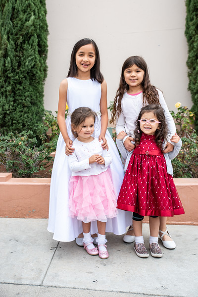 180520 Emmas 1st Communion-10.jpg