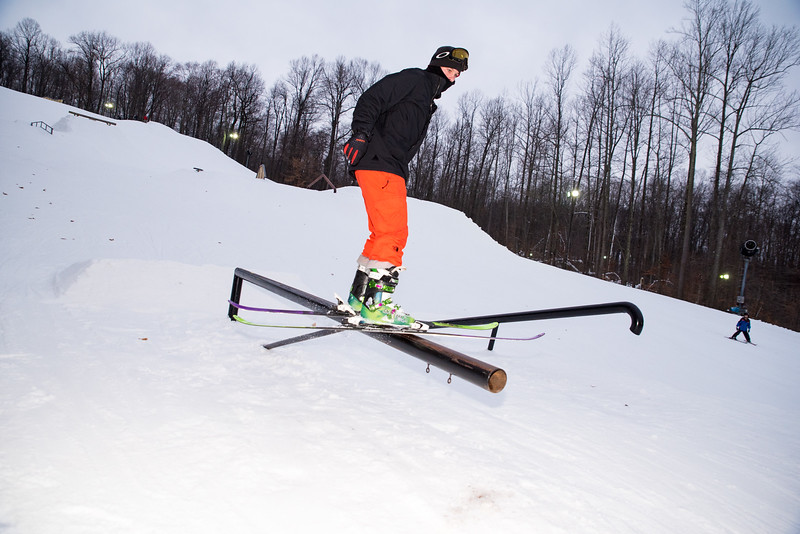 The-Woods_Snow-Trails-Mansfield-Ohio-8525.jpg