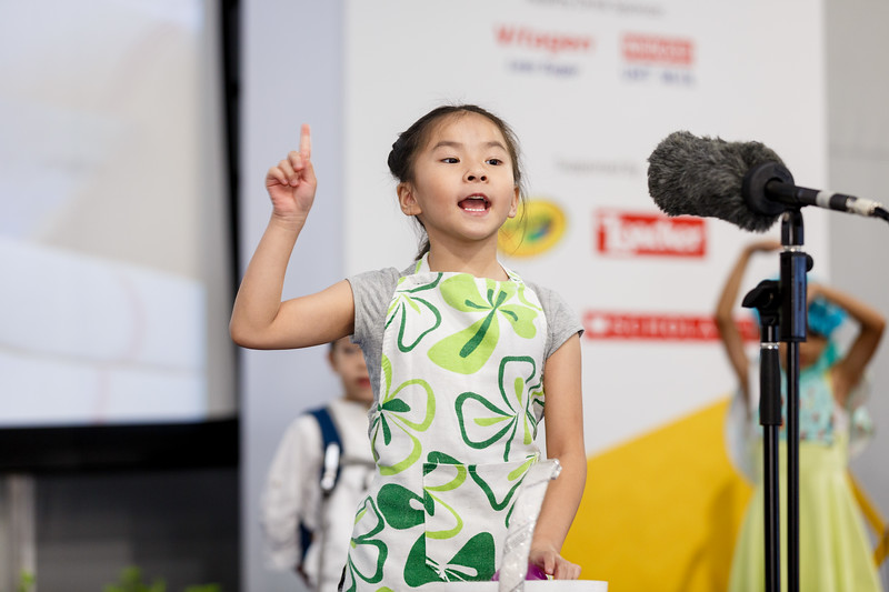 KidsSTOP's 'Preschool STEAM Learning Festival' (PLF) Event-198.jpg