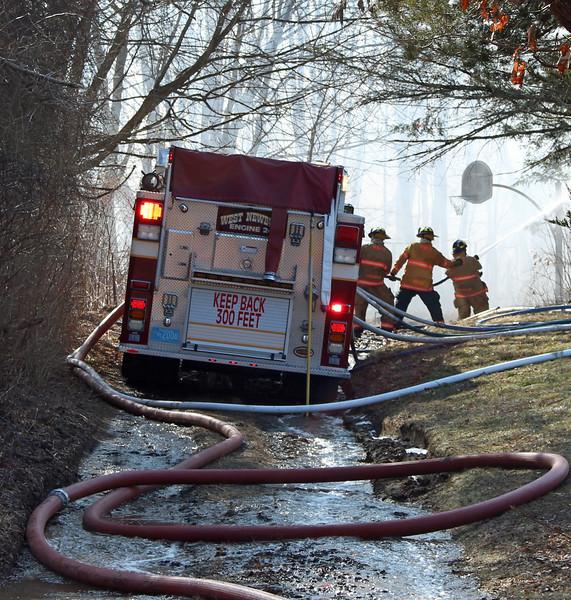 west newbury fire 121.jpg