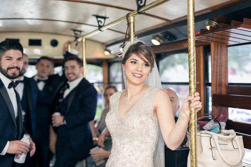 Houston Wedding Photography ~ Brianna and Daniel-1275.jpg