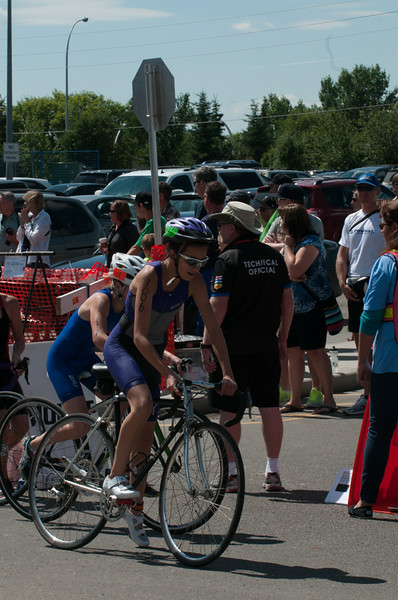 Canmore_Summer_camp_mtb-52.jpg
