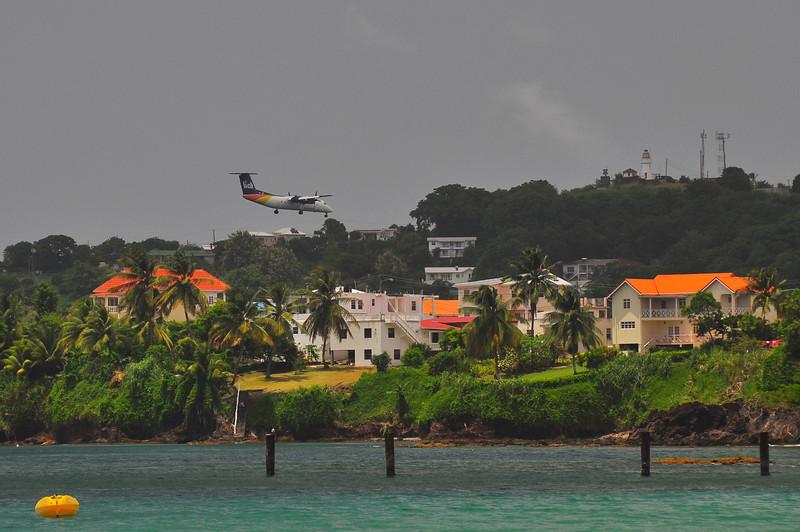 St Lucia 2013-0418.jpg