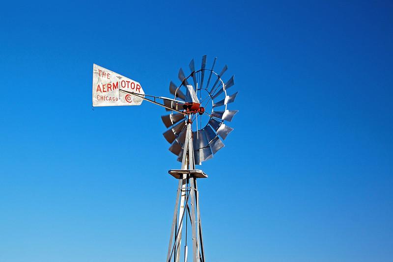 IMG_5568 windmill 2.jpg