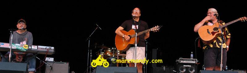 Phila Folk Fest- Sun 8-28 552 Modern Man.JPG