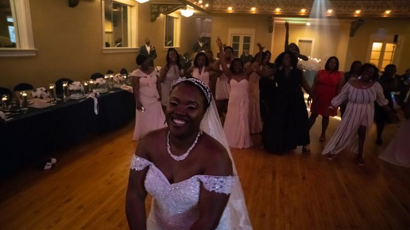 Sanders Wedding-08145.jpg