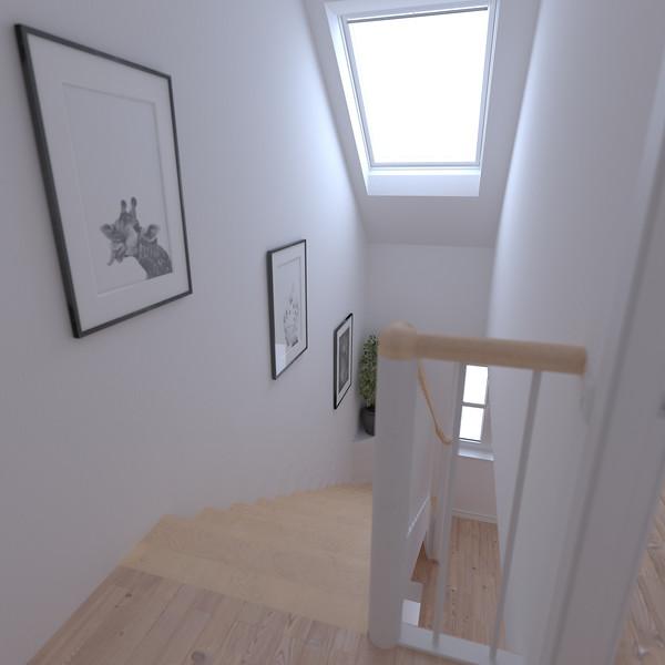 velux-gallery-stairwell-68.jpg