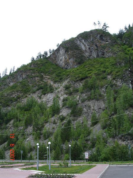 2007-06-19 Хакасия 21.jpg