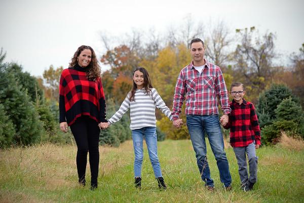 Hakimi Family