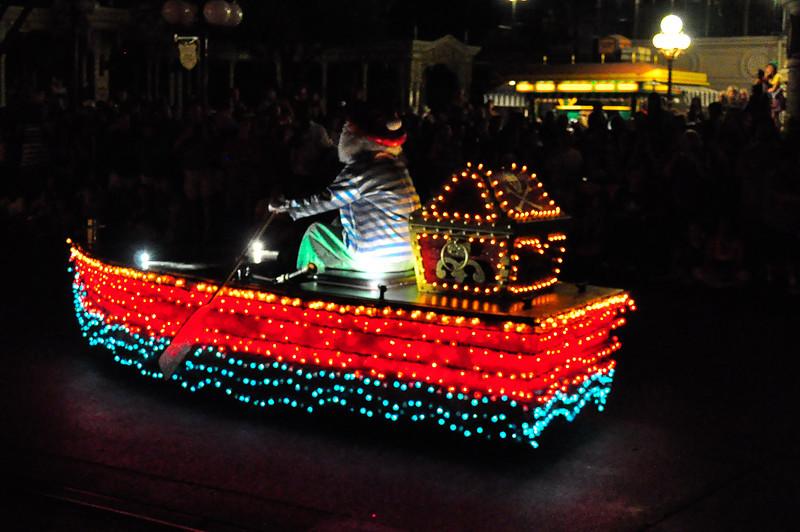 Disney-2012-0258.jpg