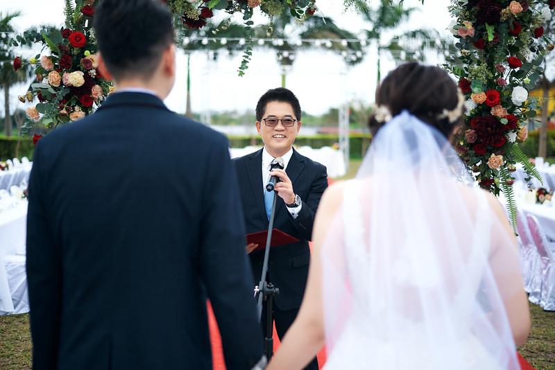 20190323-子璿&珞婷婚禮紀錄_524.jpg