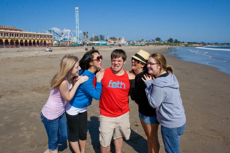 09 - Mar - Marshall Beach Trip-2842
