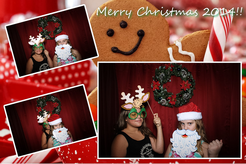 Good Shepard Lutheran School Christmas Boutique 2014-60.jpg