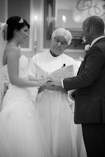 Matt & Erin Married _ ceremony (105).jpg