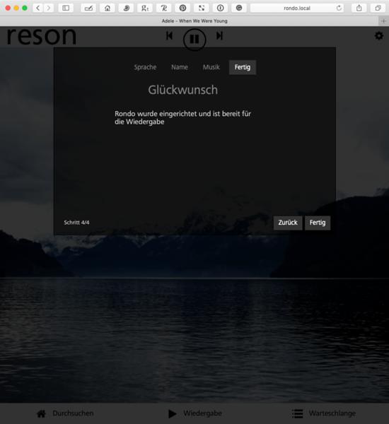 screenshot_1355.png
