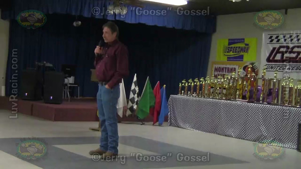 URSS-AWARDS-VIDEO-11-17-12