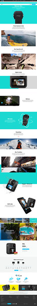 screencapture-gopro-en-ca-shop-cameras-max-CHDHZ-201-master-html-2019-10-02-09_14_47.jpg