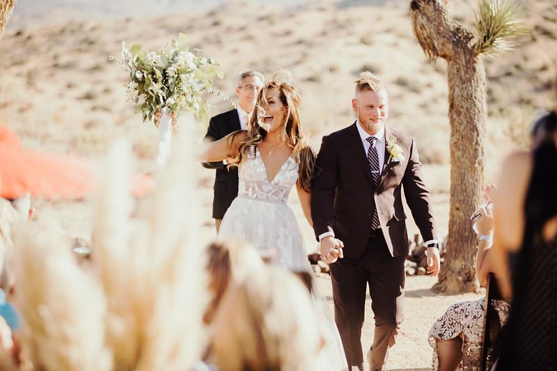Elise&Michael_Wedding-Jenny_Rolapp_Photography-607.jpg