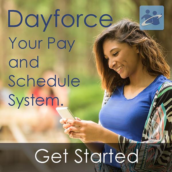 Feature Image - Dayforce Get Started.jpg