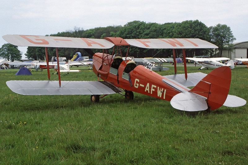 G-AFWI-DH82ATigerMoth-Private-EGBP-2002-05-11-LI-39-KBVPCollection.jpg