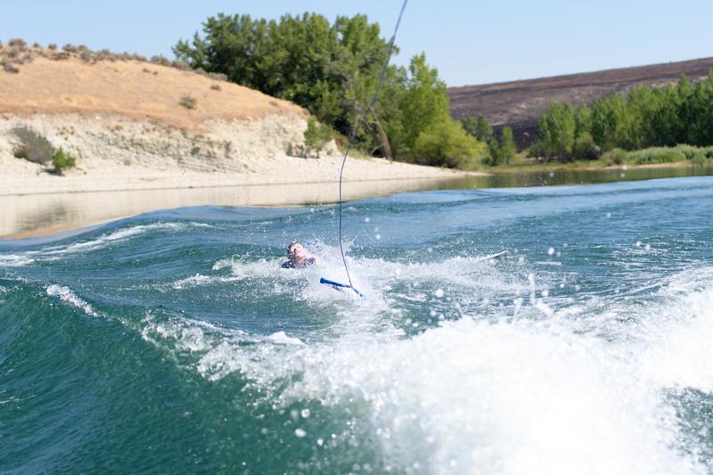 2017 Twin Lakes Boarding-542.jpg