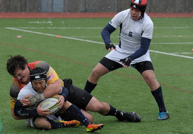 rugbyjamboree_268.JPG