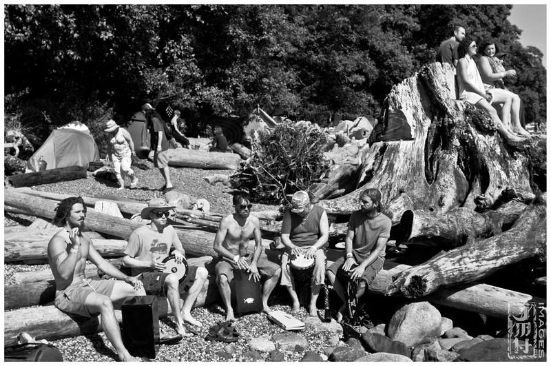 diversity on texada island 2011-50.jpg
