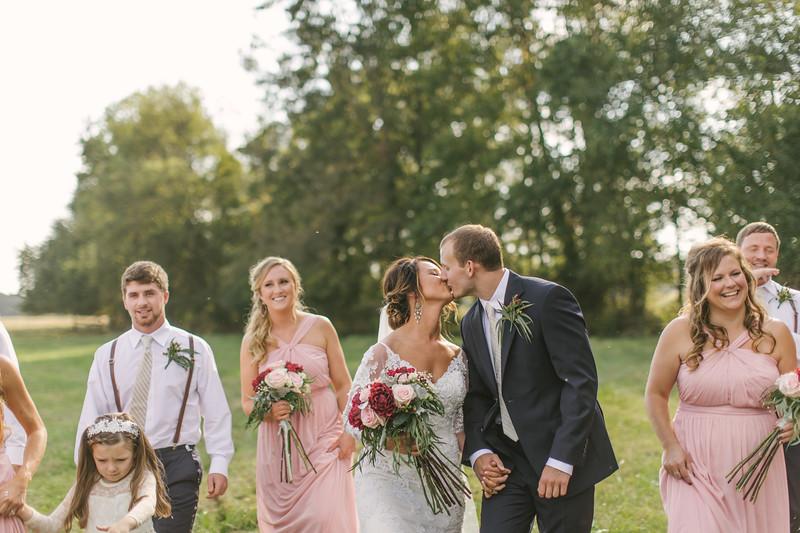 196_Aaron+Haden_Wedding.jpg