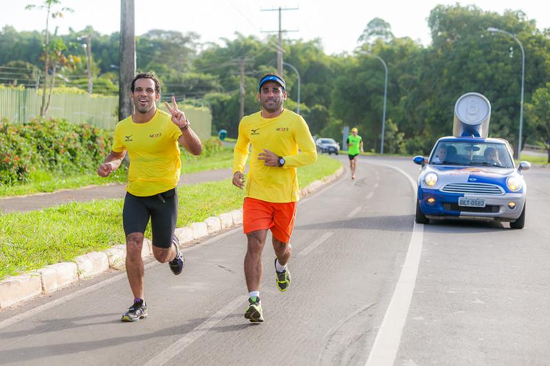 Simulado Wings for Life World Run_Foto_Felipe Menezes_205.jpg