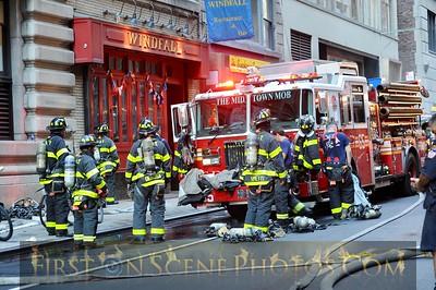 07/10/18 - Midtown 4th Alarm