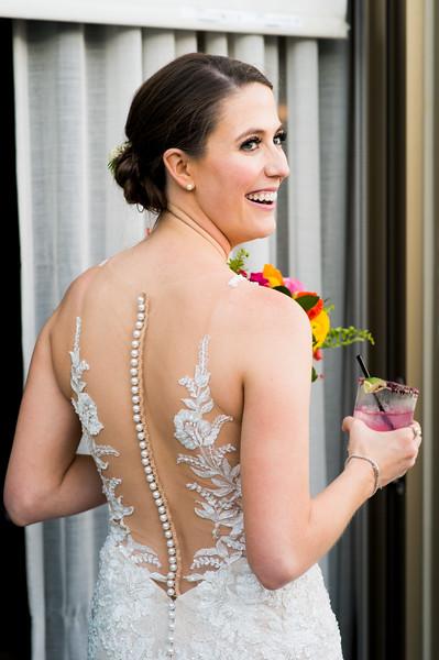 Erin-Tom-Wedding-592.jpg