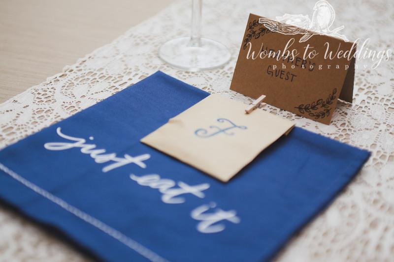 Central FL wedding photographer-0355.jpg