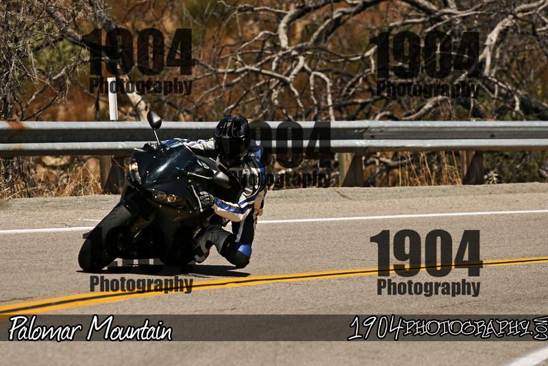 20090912_Palomar Mountain_0308.jpg