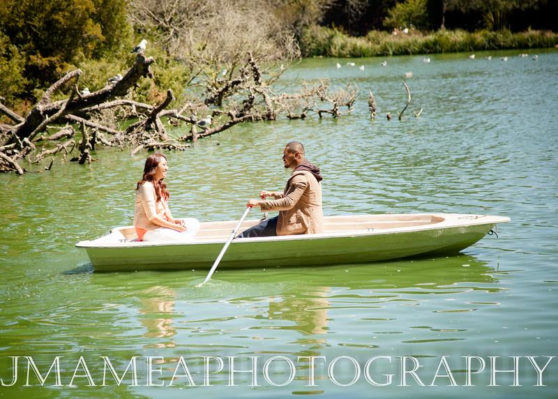 Engagement shoot 14-11.jpg
