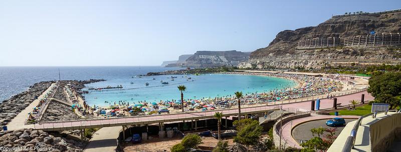 Gran Canaria Aug 2014 068.jpg