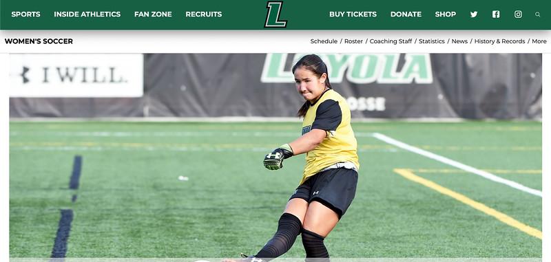 Loyola_screenshot_2019-105.jpg