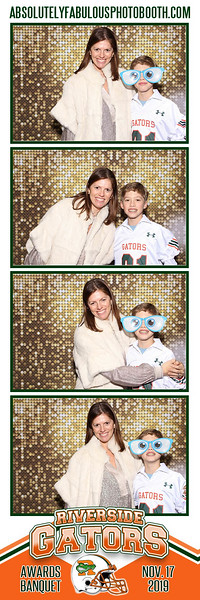 Absolutely Fabulous Photo Booth - (203) 912-5230 -191117_052535.jpg